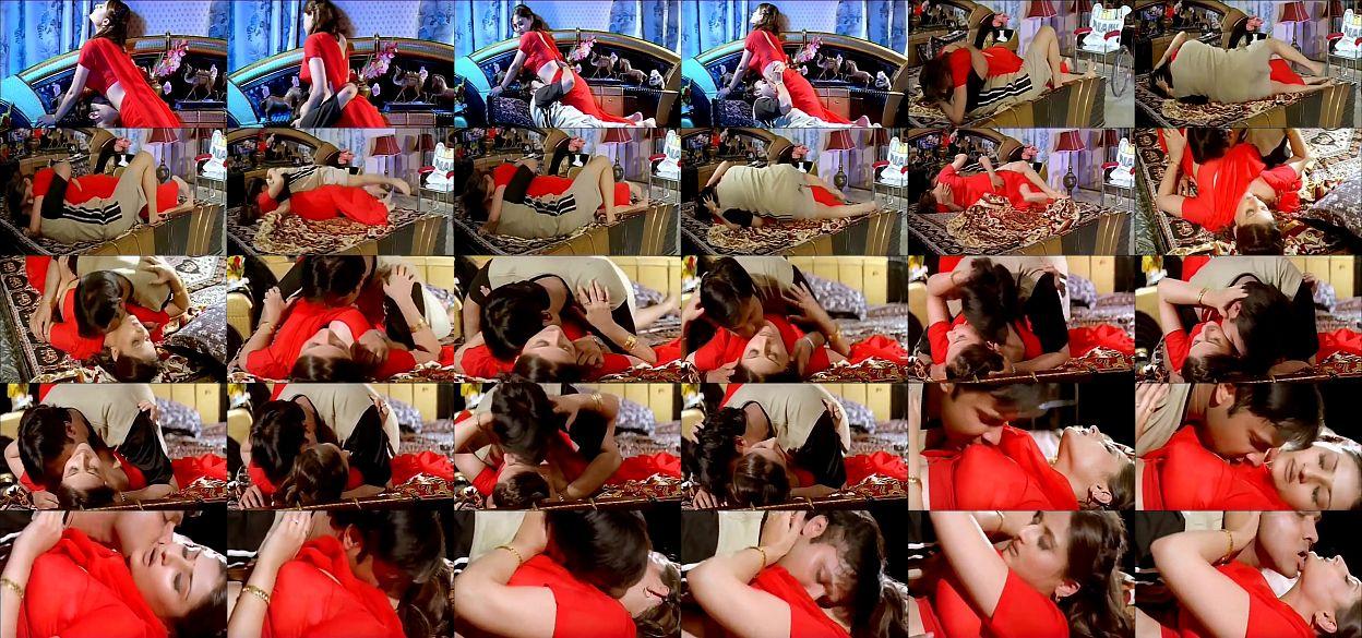 Dholakia naked scenes urvashi