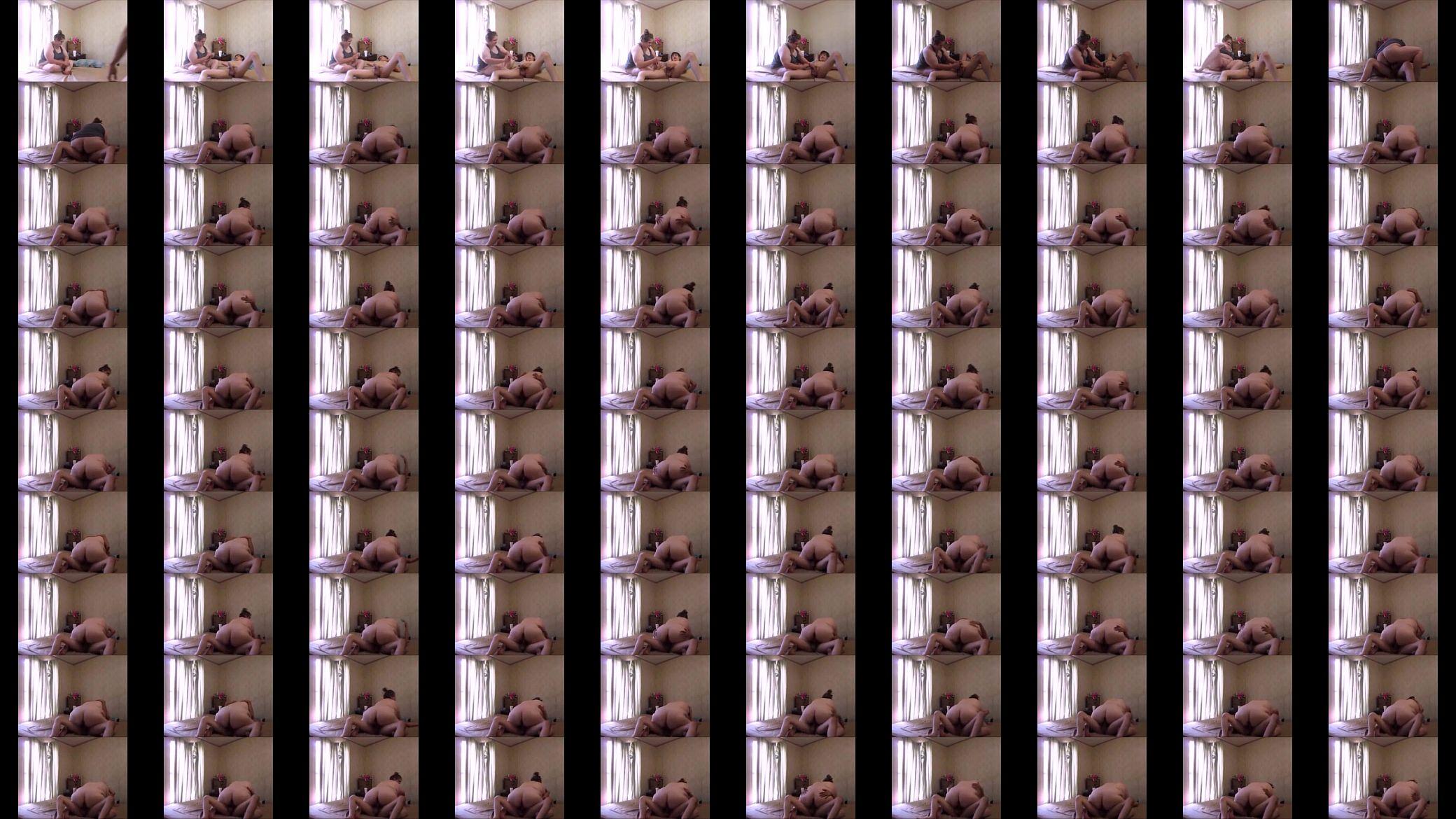 Videos pornos anales gratis