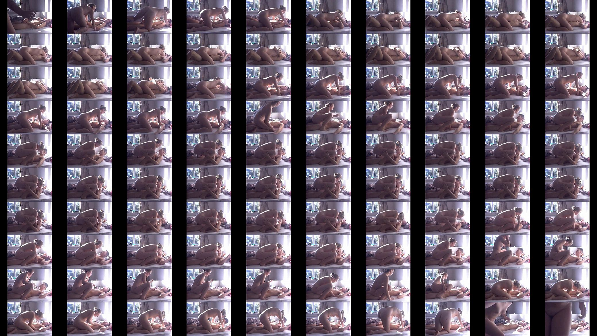 Webcam Full Package
