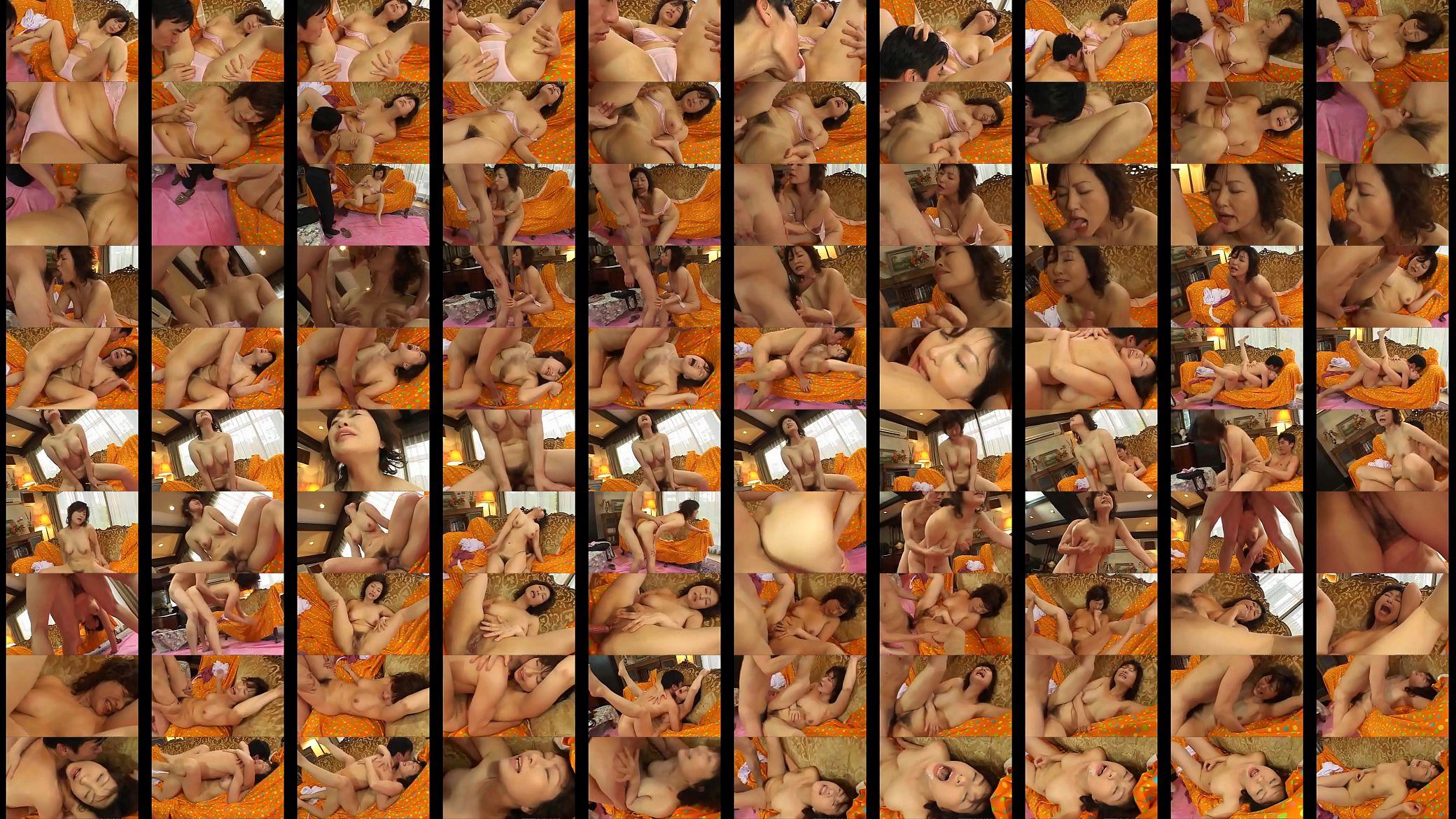 gif  pussy JAPANpornhub japan gif 無修正 gif pornフェラ japangifフェラ gilrs sex japan投稿画像201枚