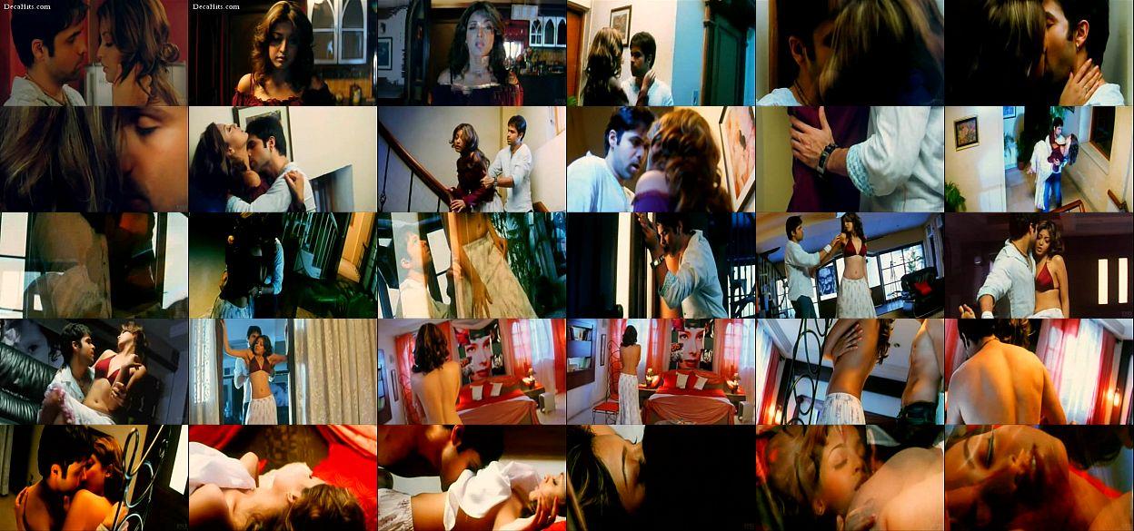 Tanusri Datta Sexy video - XNXX COM