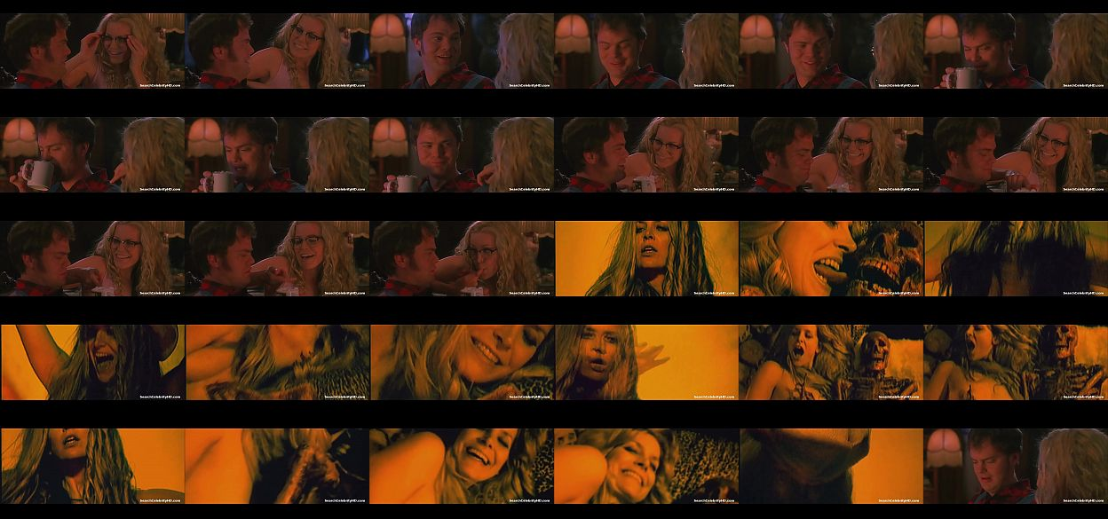 Sheri moon zombie creampie necessary try