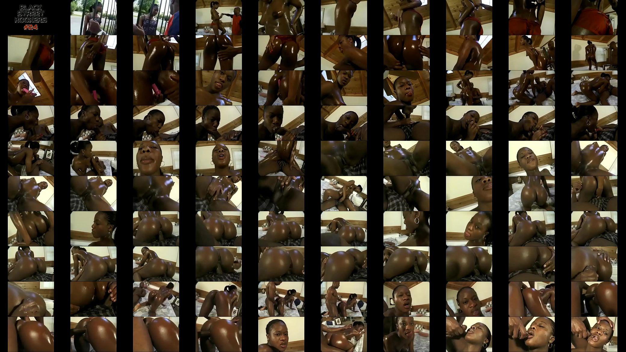 Kerry washington sexy nude pics