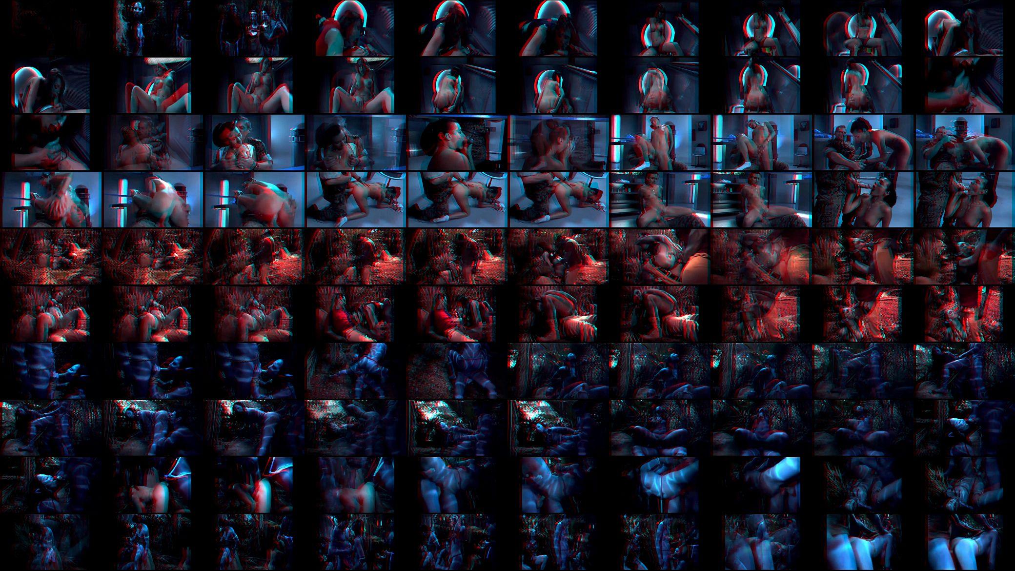 Avatar Porno Pelicula avatar xxx porn video 3d - xnxx