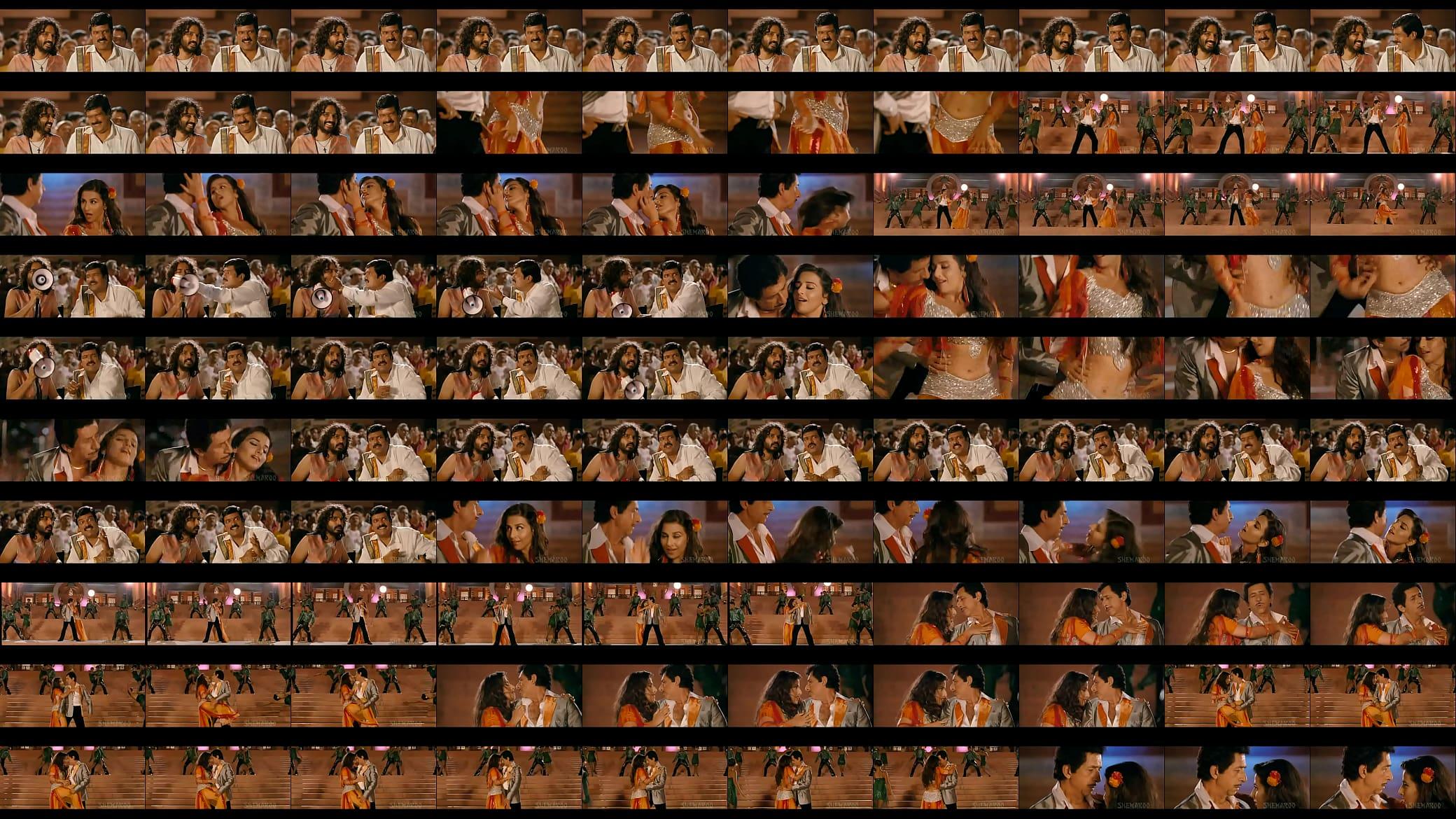 Lesbos sex fuckd movie