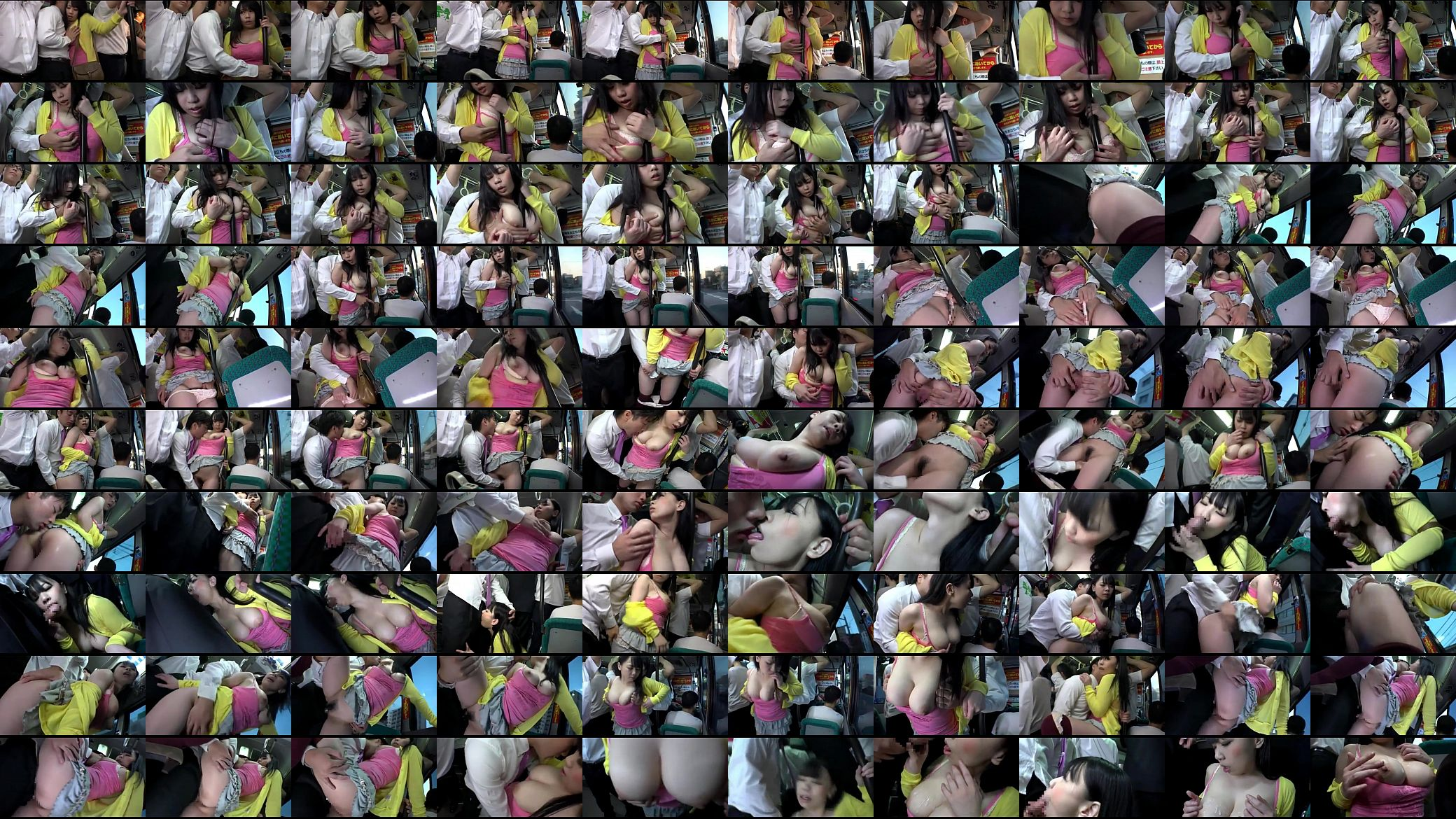 Abusada En Bus India Porno japanese women groped/fucked on the bus - xnxx