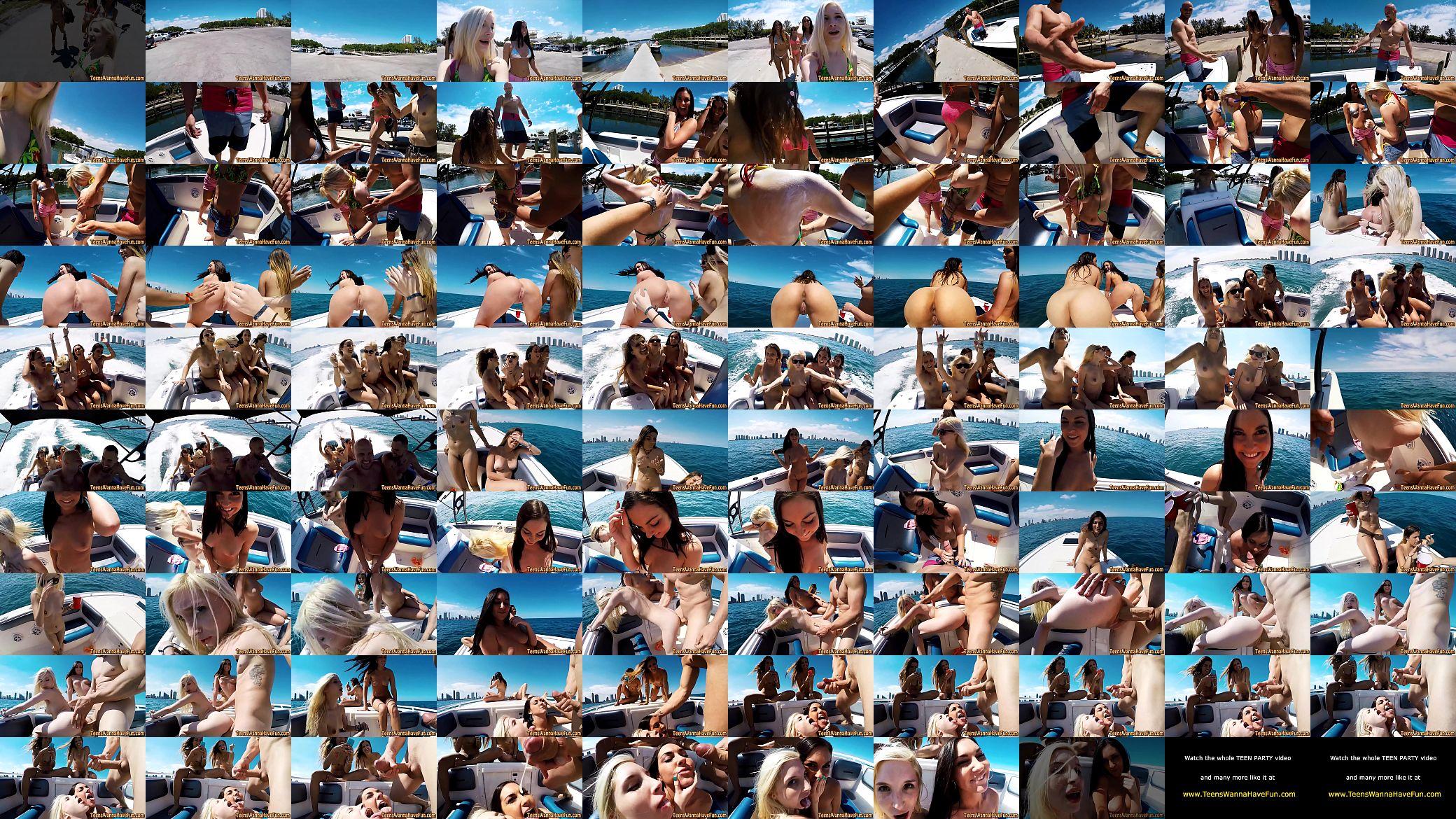 Film porno regia di ricky golden HD Adult 100% free images