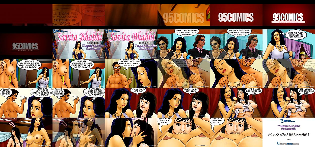 xnxx cartoon indian in bhabhi