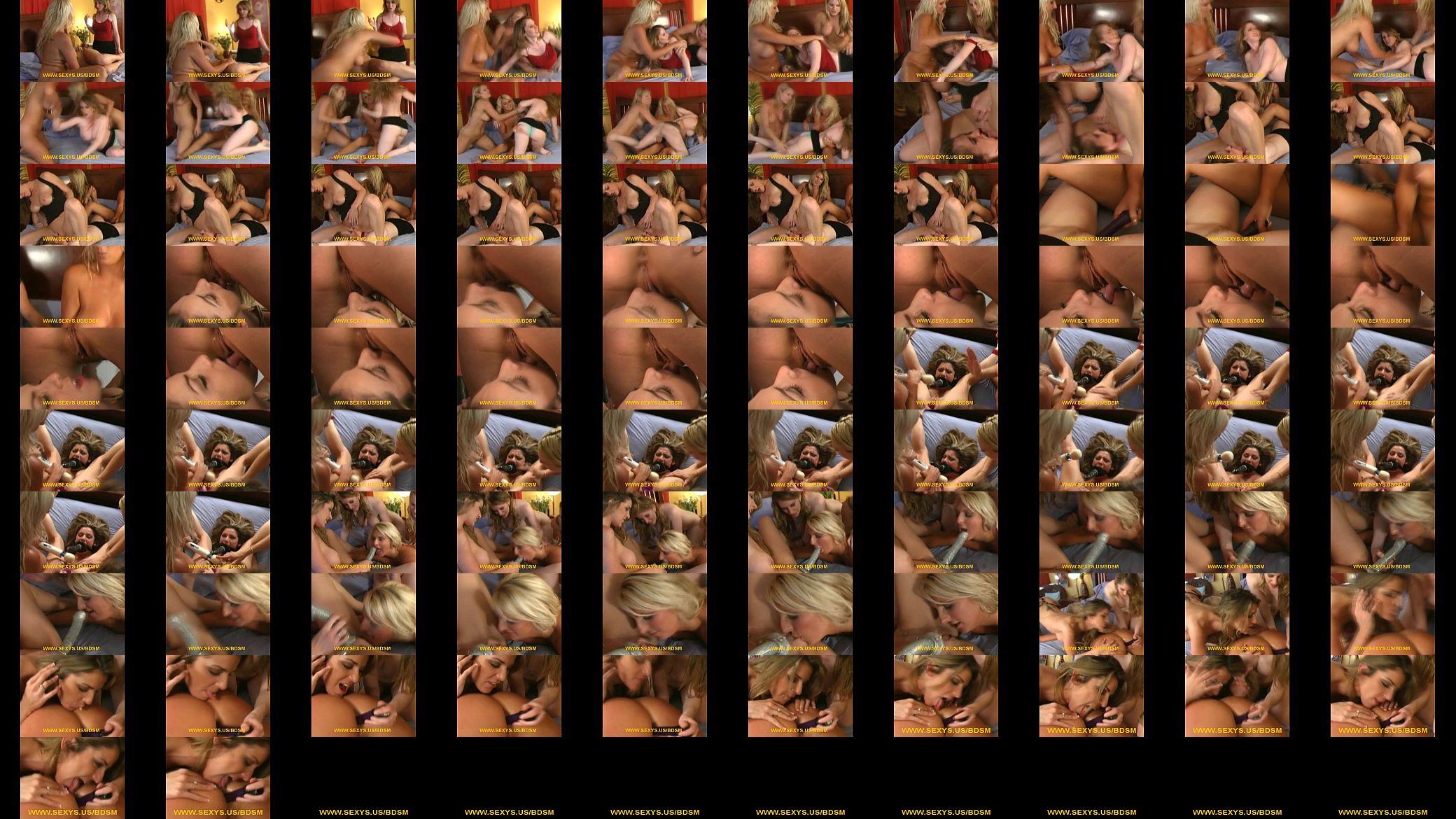 Chriqui nude pics