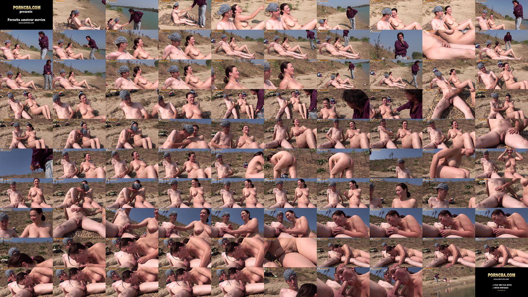 bikini cartoon pictures