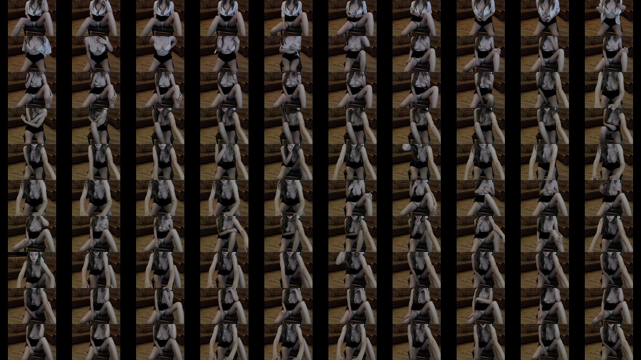 Awesomegirl38 Porn 40829 (1) - xnxx