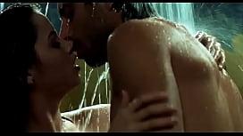 Naked Ana de Armas in Mentiras y gordas  002