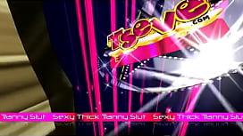 Tseve.com  blue