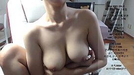 hot body - More sexgirlcamonline.website