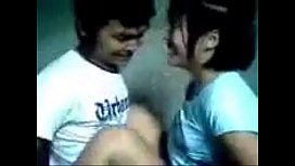 Bokep xx2vdo.com fuck thailand girl in my room Porn HD
