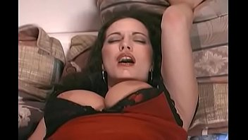Hot Milf With Daddy