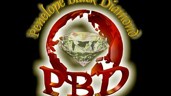 Penelope Black Diamond – Vacuum pump for pussy