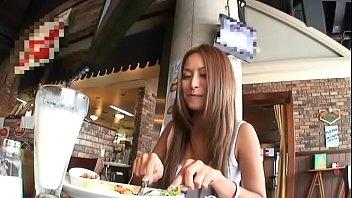 Busty Asian 2 h 1 min