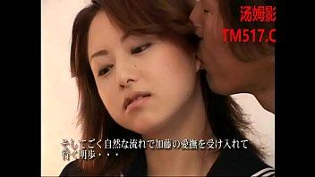 【有码】[MRMM-002]【复刻版】少女的18岁--吉沢明歩