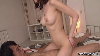 Japanese gal, Shiori Yamate had position 69, uncensored