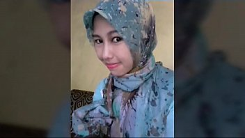 Indonesia Di Sepong Istri Simpanan Samudrabet