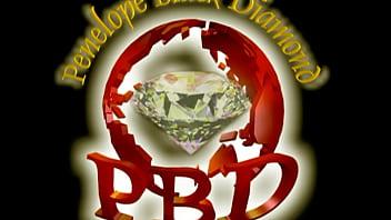 Penelope Black Diamond Blowjob Preview