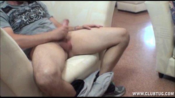 sexy midget ass