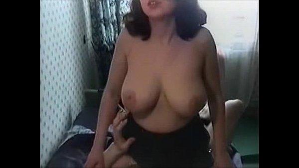 Alexandra moore big tit porn