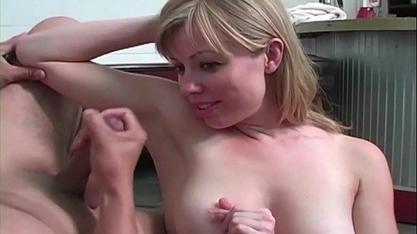 Sex armpit Armpit Pics