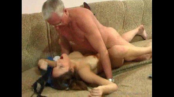 erection problem porn