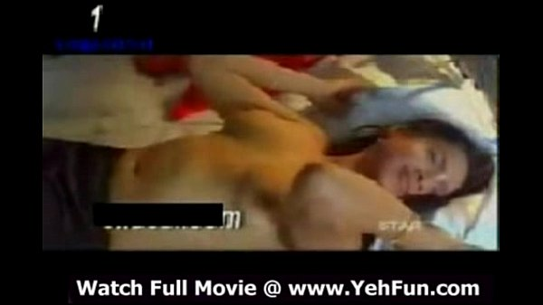 Tamil actor hot sex video
