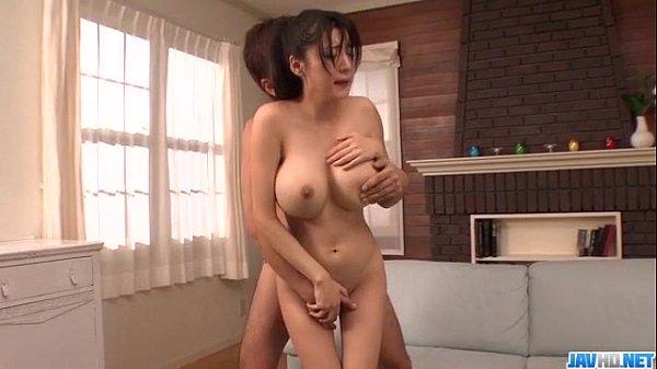 Bokep jepang pussy video guru sex scene