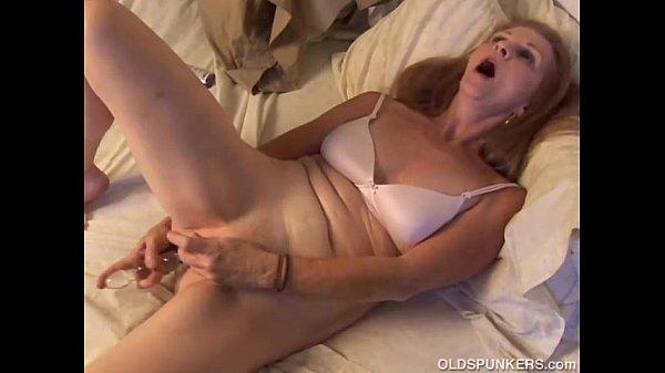Redheads suck cock