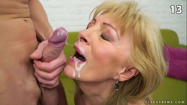 Free full length pregnant porn movies