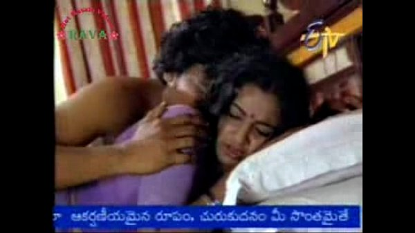 Radhika sex videos