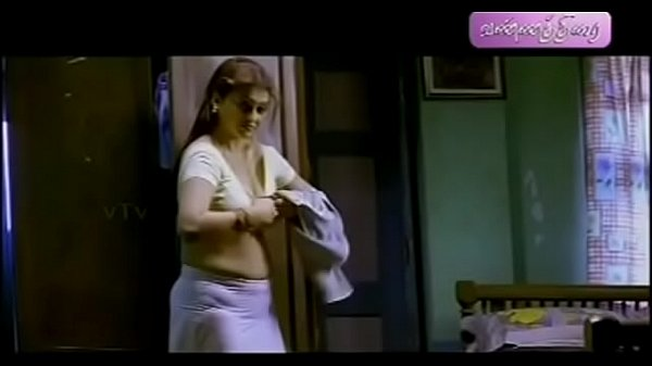 JOCELYN: Tamil Acter Sona Sex Video