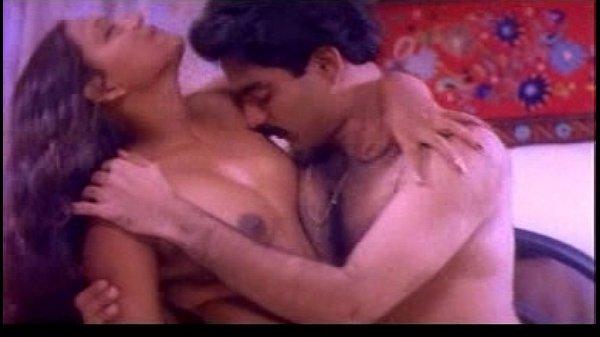 Old malayalam actress nude sex, anime girls nipples