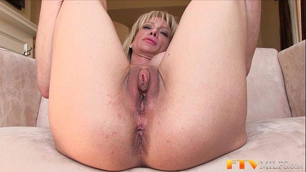 Nude girls fucking with her boyfriends