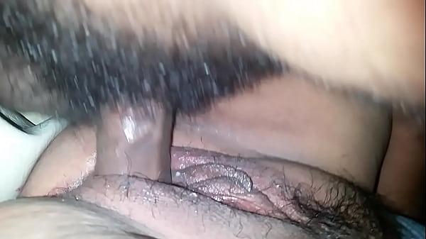 Nude dicks and viginas