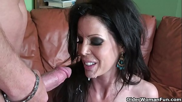 Think, that tabitha stevens deep fucking free video opinion very