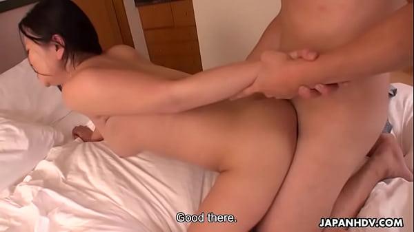 100 Video Bokep Jepang Mom Paling Hot