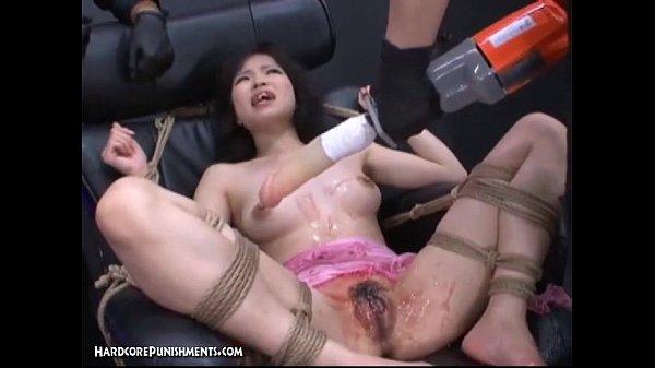 Video of women having sex
