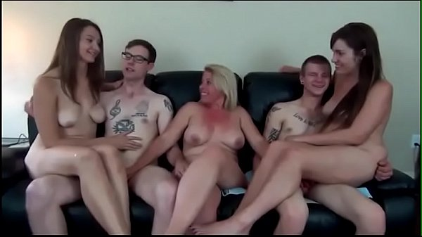 amusing piece absolutely teasing tits slut load this rather good idea