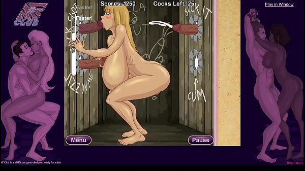 Tessa Lane Monsters Of Cock