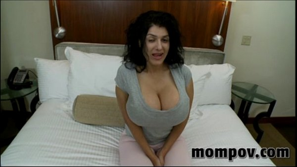 abnormally large tits getting fucked - Related videos. HUGE tits milf slut