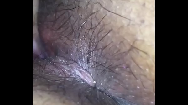 indian girls with hairy ass holes -