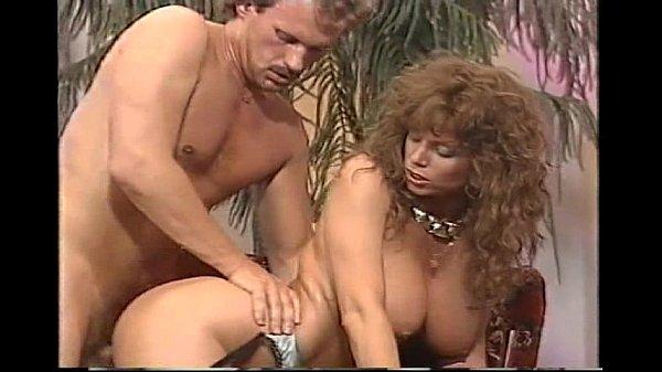 Tamil nude video