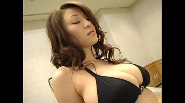 Wet sexy nude fuck