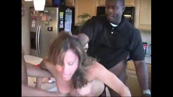 boobs-porn-alon-mature-with-blacks-cocks