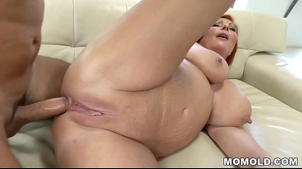 big cock in tammy ass
